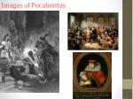 images of pocahontas