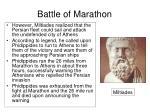 battle of marathon2