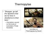 thermopylae2