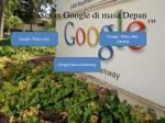 kesuksesan google di masa depan