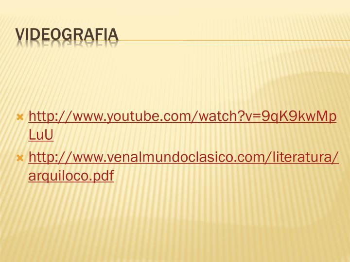 http://www.youtube.com/watch?v=9qK9kwMpLuU