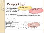 pathophysiology1