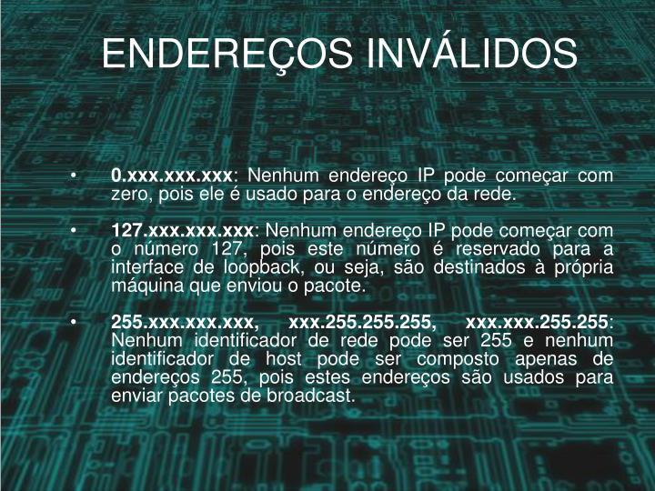 0.xxx.xxx.xxx