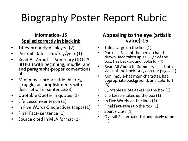 book report bibliography Apa citation examples based on apa  an untitled book  the element of the citation giving the publication or report number can be omitted if this information.