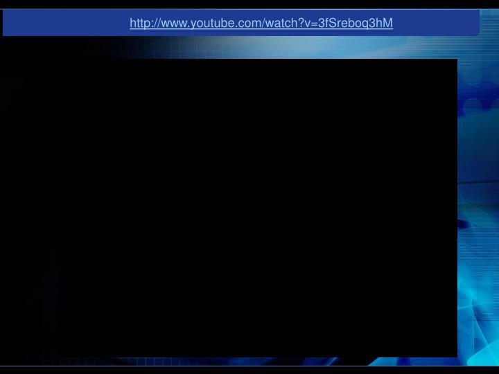 http://www.youtube.com/watch?v=3fSreboq3hM