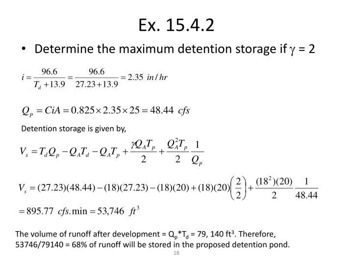 Ex. 15.4.2