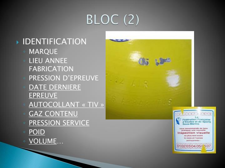 BLOC (2)