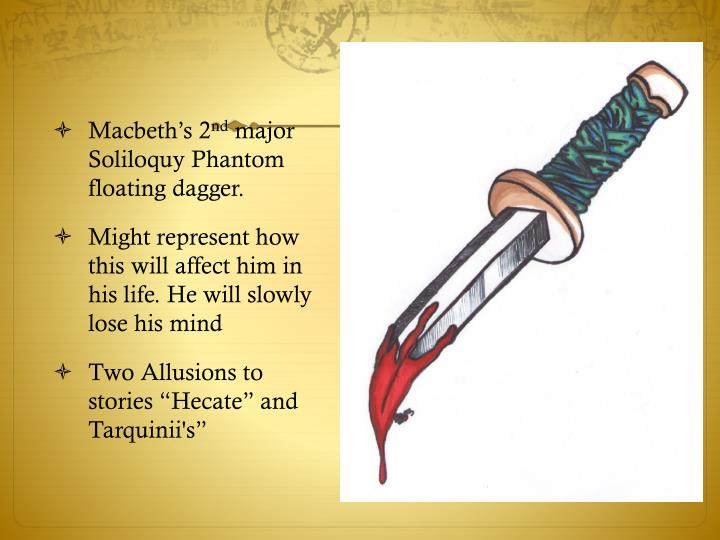 Macbeth's 2