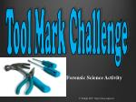 forensic science activity1