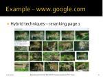 example www google com1