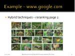 example www google com2