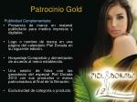 patrocinio gold1