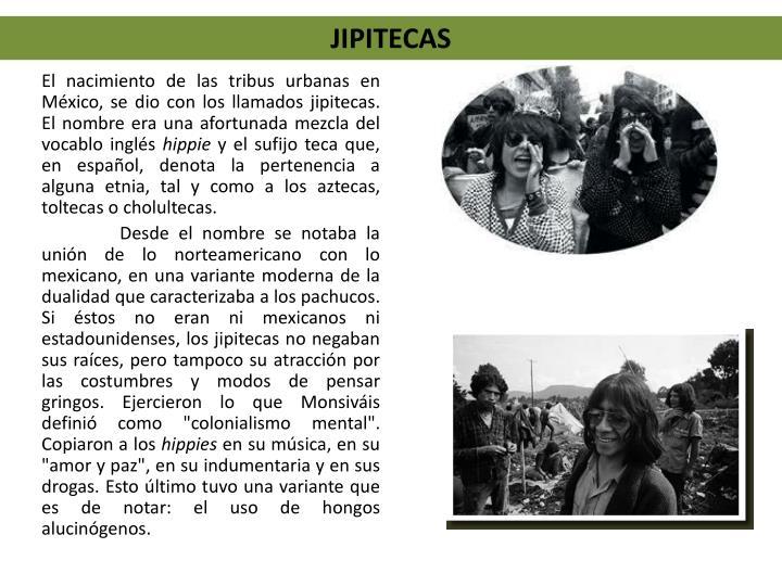 JIPITECAS