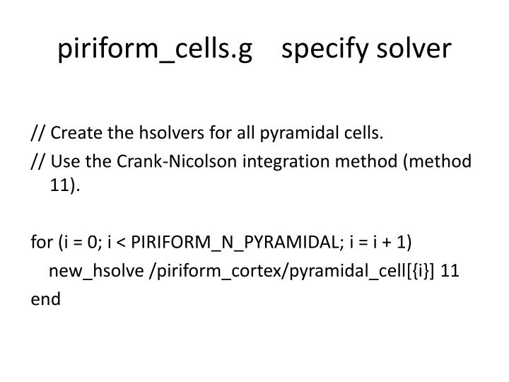 piriform_cells.g