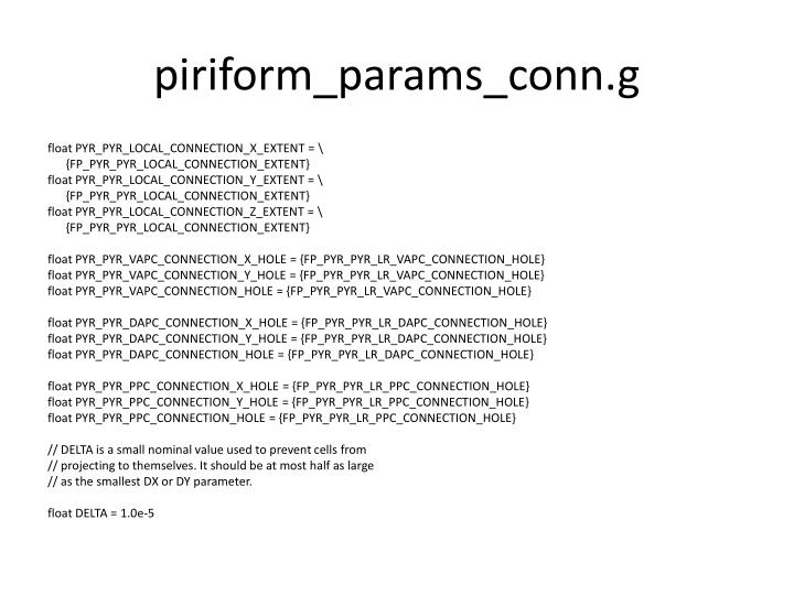 piriform_params_conn.g