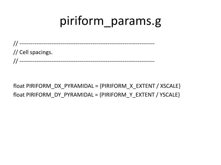 piriform_params.g