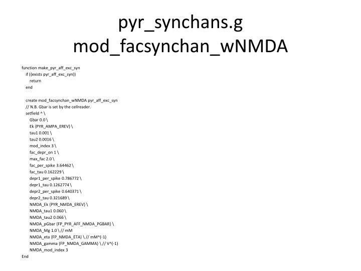 pyr_synchans.g