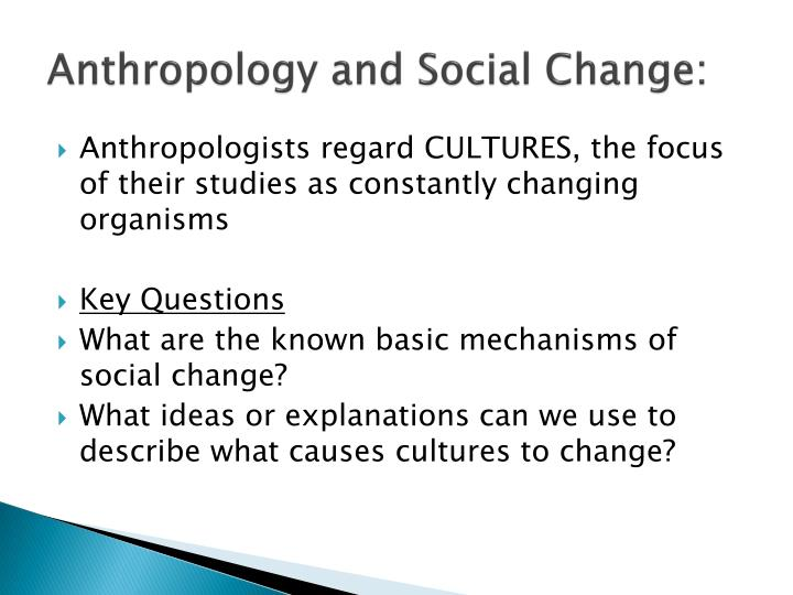essays anthropology reason Cultural anthropology/introduction from wikibooks particularly, prehistoric or the long stretch of time before the development of writing biological anthropology: the reasons behind the observation can vary depending on the intention of the anthropologist.