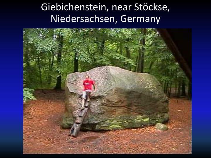 Giebichenstein