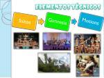 elementos t cnicos1
