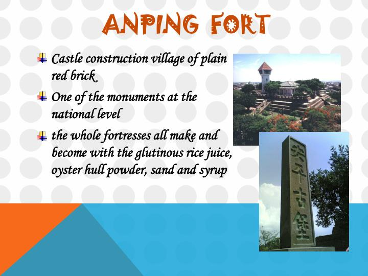 Anping