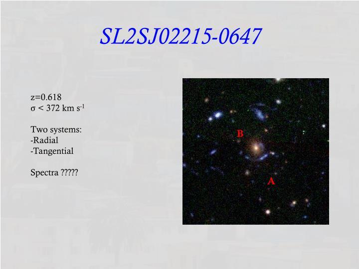 SL2SJ02215-0647