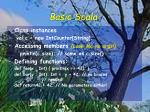 basic scala1