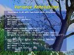 variance annotations1