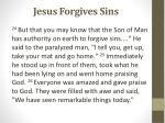 jesus forgives sins1