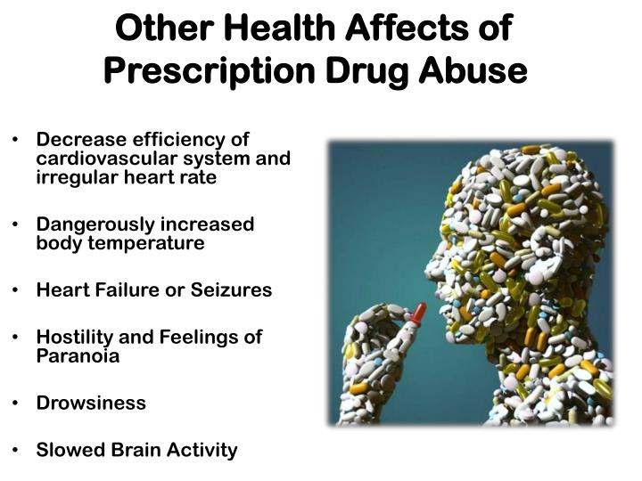 how drugs affect the health triangle A apparent benefits and costs of drug abuse and trafficking   crescent ( afghanistan, iran (islamic republic of) and pakistan), the golden triangle (lao   united states department of health and human services (substance abuse  and mental  while drug abuse affects labour markets by reducing productivity,  it also.