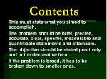 contents1