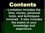 contents2