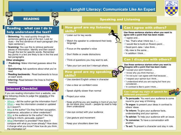 Longhill