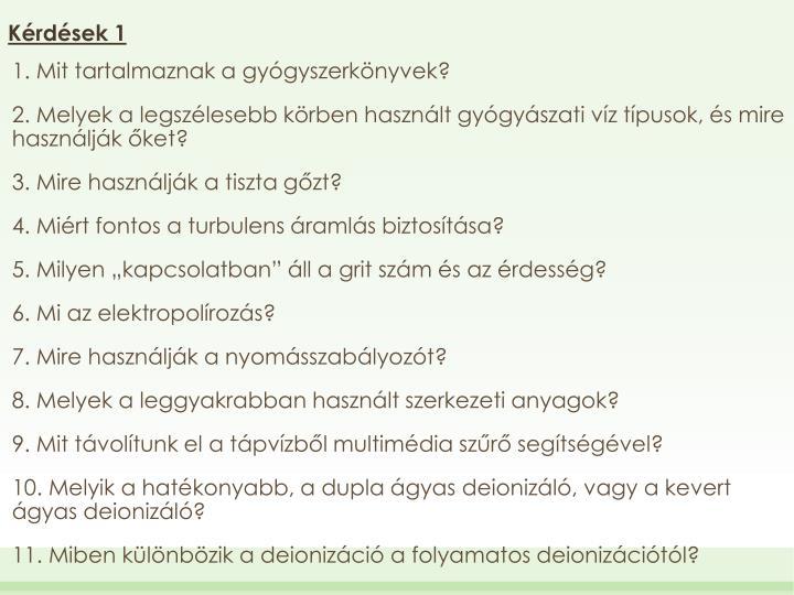 Krdsek 1