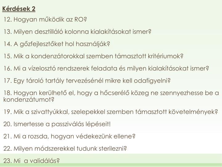Krdsek 2