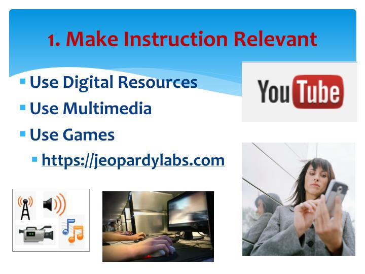 how to create a blockchain application 5 min youtube