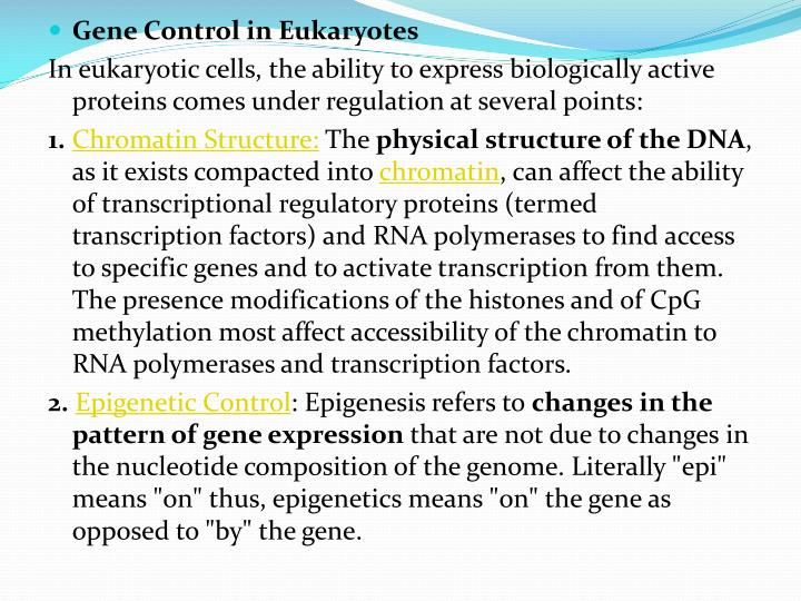 ap biology transcription and translation essay Regulation of gene expression prokaryotes eukaryotes in prokaryotes, transcription and translation happen simultaneously (they are coupled) prokaryotes regulate gene expression (and therefore their metabolism) almost entirely by regulating transcription.