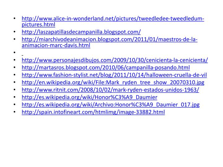 http://www.alice-in-wonderland.net/pictures/tweedledee-tweedledum-pictures.html