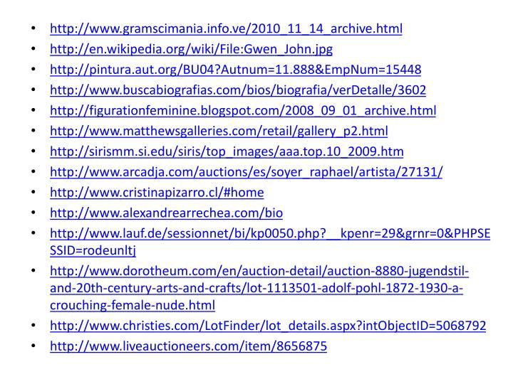 http://www.gramscimania.info.ve/2010_11_14_archive.html