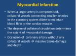 myocardial infarction3