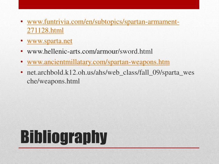www.funtrivia.com/en/subtopics/spartan-armament-271128.html