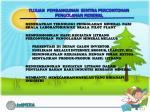 tujuan pembangunan sentra p ercontohan p engolahan mineral