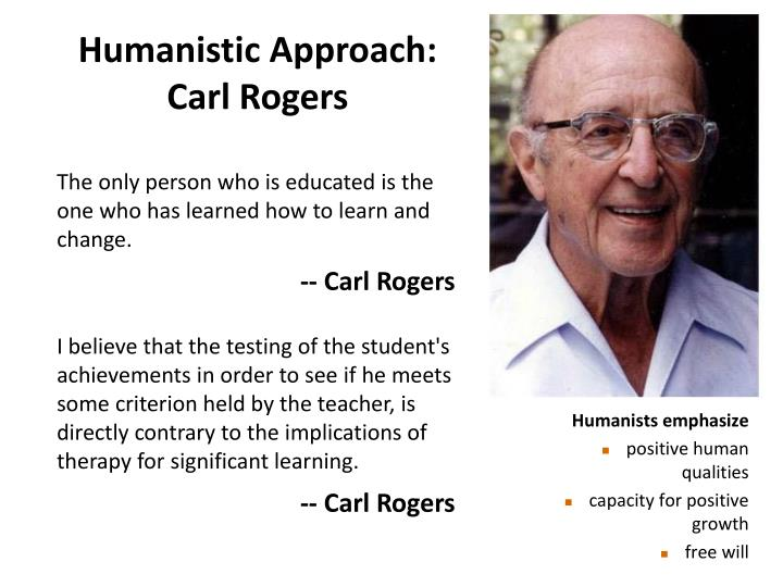 essay on carl rogers Free coursework on carl rogers_1 from essayukcom, the uk essays company for essay, dissertation and coursework writing.
