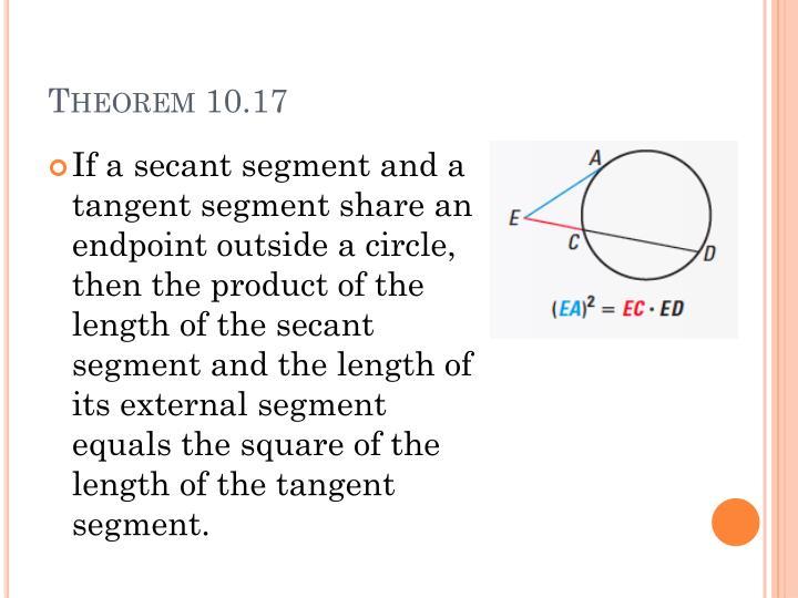 Theorem 10.17