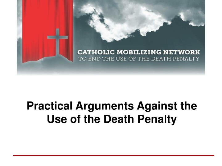 essay arguments on capital punishment