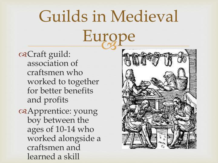 from medieval europe to modern history essay Free medieval papers the medieval period in history was the era in european history the world lost touch with simple concepts to a modern history.