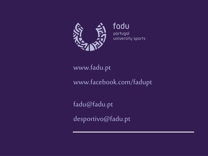 www.fadu.pt