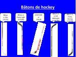b tons de hockey