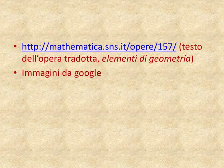 http://mathematica.sns.it/opere/157/
