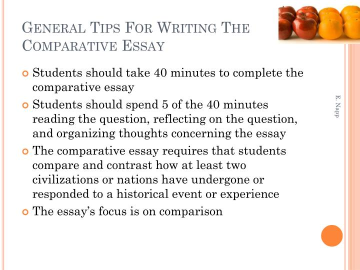 help writing comparison essay toys focusing tk need help writing comparison essay